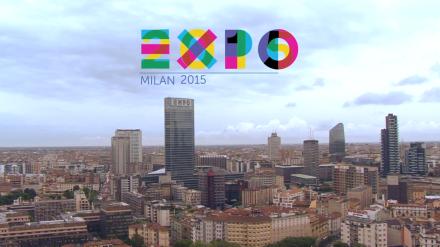 Expo-Milano-indagine-Federalberghi